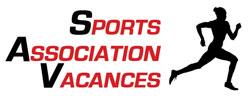 Sports Association Vacances